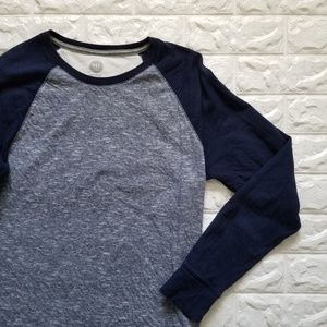 One eleven Express tee